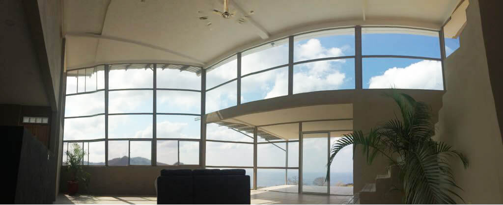 Real-Estate-for-Sale-Nicaragua-1