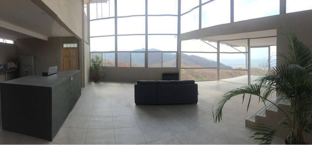 Real-Estate-for-Sale-Nicaragua-4