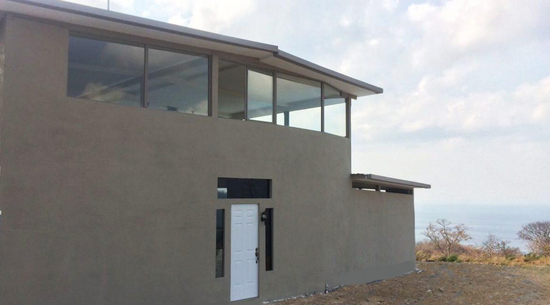 Real-Estate-for-Sale-Nicaragua-6
