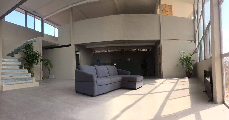 Real-Estate-for-Sale-Nicaragua-7