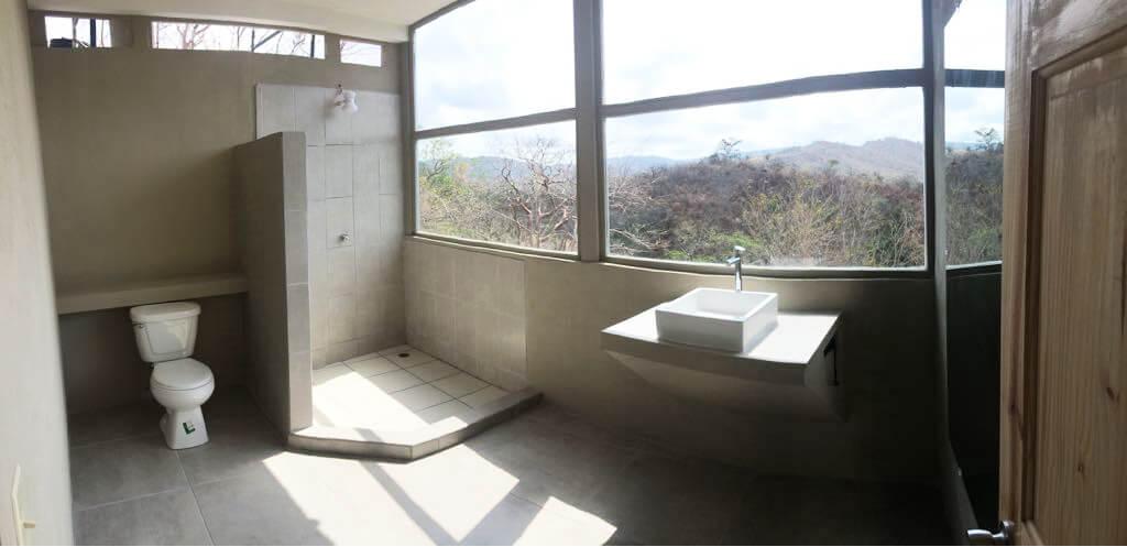Real-Estate-for-Sale-Nicaragua-9