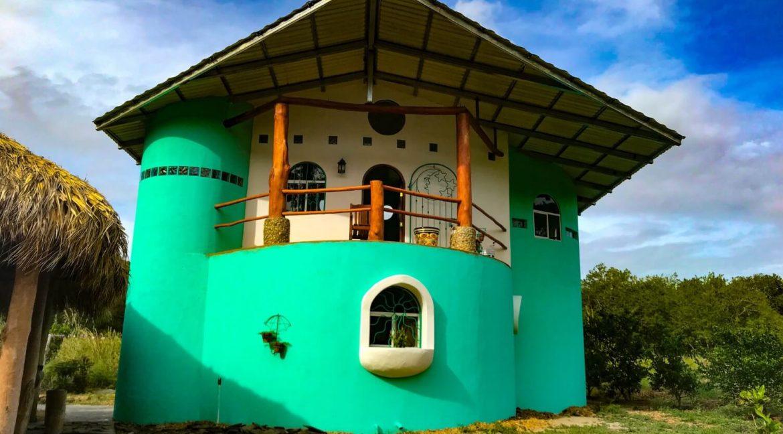 San-Juan-Del-Sur-Country-Home-11