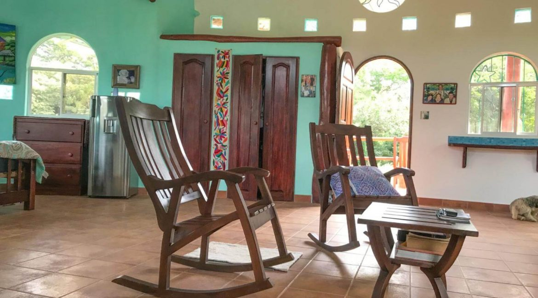San-Juan-Del-Sur-Country-Home-20-1536x1152