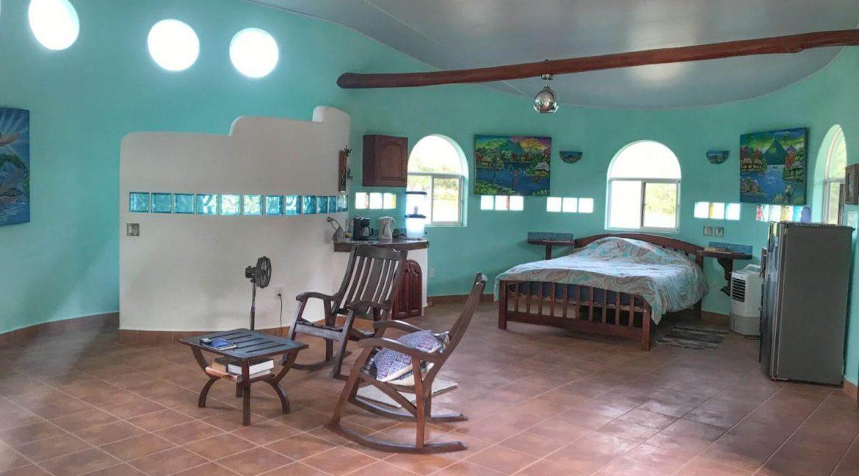 San-Juan-Del-Sur-Country-Home-22-1536x1152
