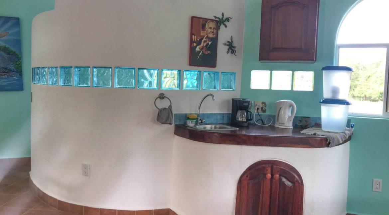 San-Juan-Del-Sur-Country-Home-28-1536x1152