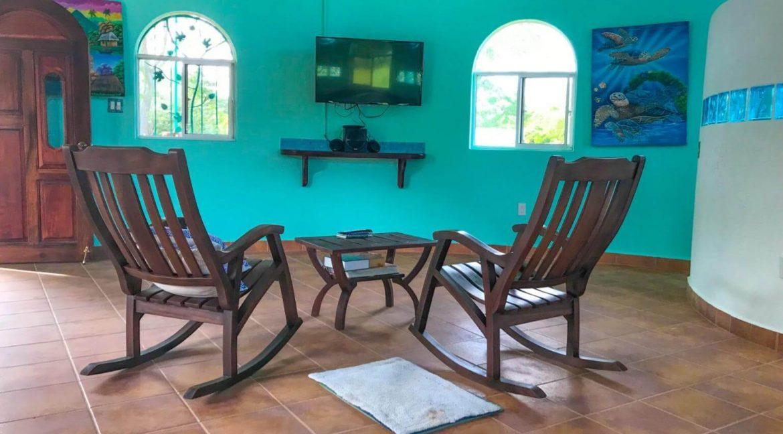 San-Juan-Del-Sur-Country-Home-29-1536x1152