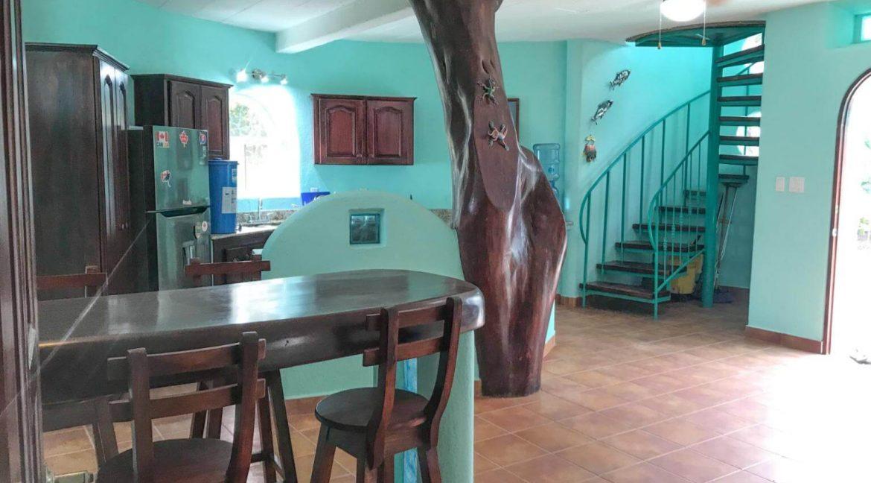 San-Juan-Del-Sur-Country-Home-30-1536x1153