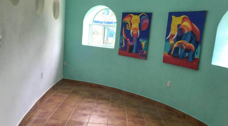 San-Juan-Del-Sur-Country-Home-33-1536x1152