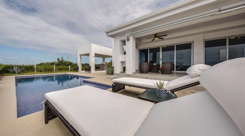 San-Juan-Del-Sur-Nicaragua-House-for-Sale-1