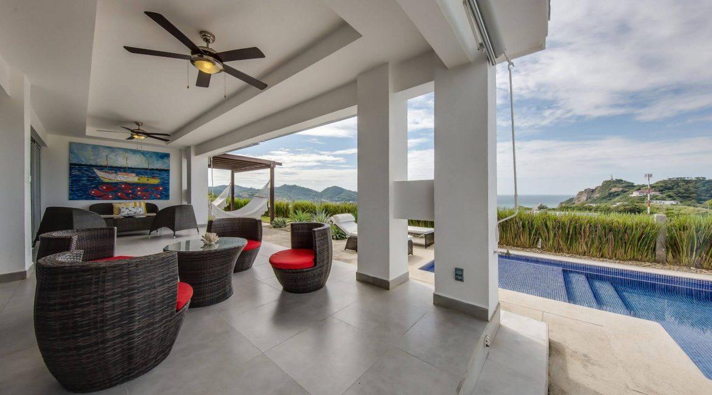 San-Juan-Del-Sur-Nicaragua-House-for-Sale-13