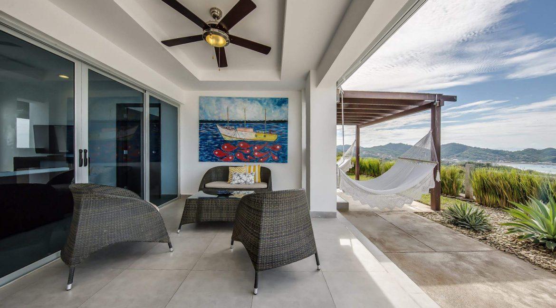 San-Juan-Del-Sur-Nicaragua-House-for-Sale-18