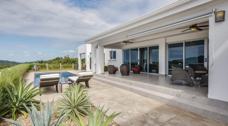 San-Juan-Del-Sur-Nicaragua-House-for-Sale-19
