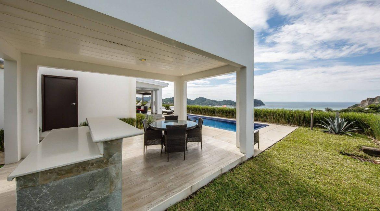 San-Juan-Del-Sur-Nicaragua-House-for-Sale-2