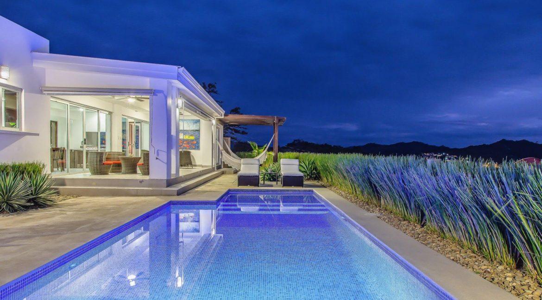 San-Juan-Del-Sur-Nicaragua-House-for-Sale-22