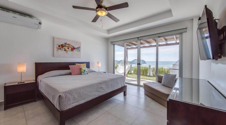 San-Juan-Del-Sur-Nicaragua-House-for-Sale-24