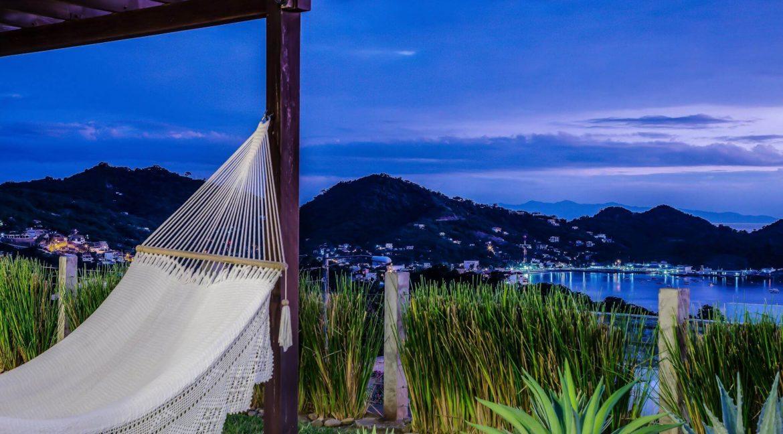 San-Juan-Del-Sur-Nicaragua-House-for-Sale-25