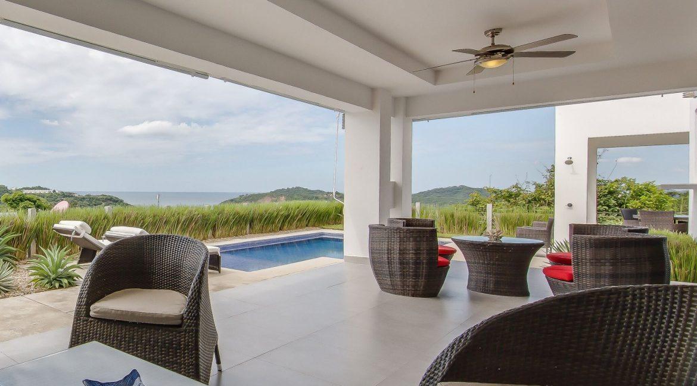 San-Juan-Del-Sur-Nicaragua-House-for-Sale-26