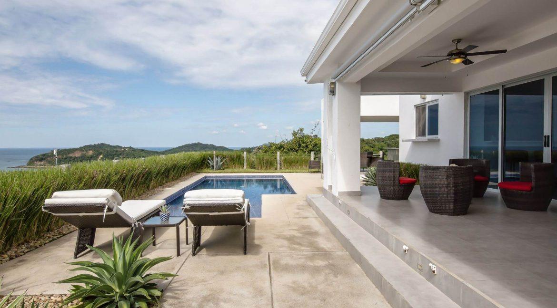 San-Juan-Del-Sur-Nicaragua-House-for-Sale-3