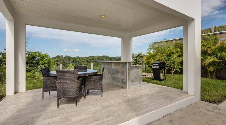 San-Juan-Del-Sur-Nicaragua-House-for-Sale-30