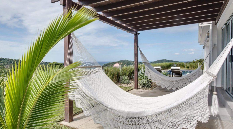 San-Juan-Del-Sur-Nicaragua-House-for-Sale-38