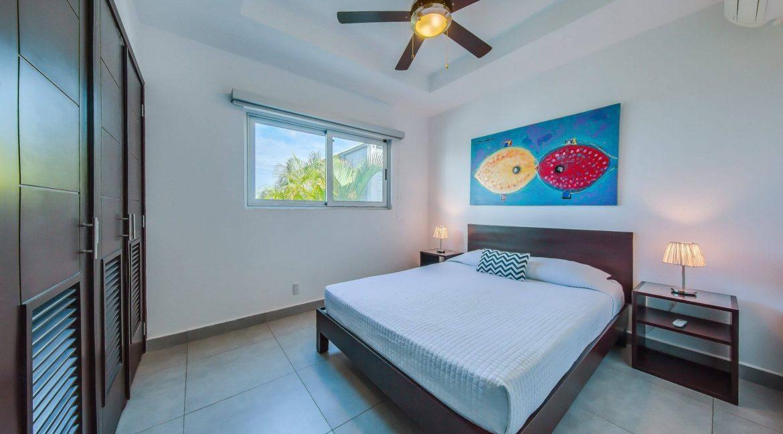 San-Juan-Del-Sur-Nicaragua-House-for-Sale-41