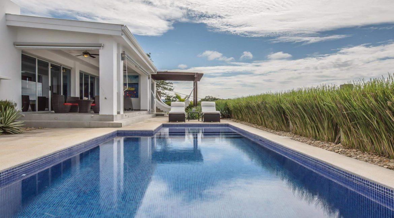 San-Juan-Del-Sur-Nicaragua-House-for-Sale-42