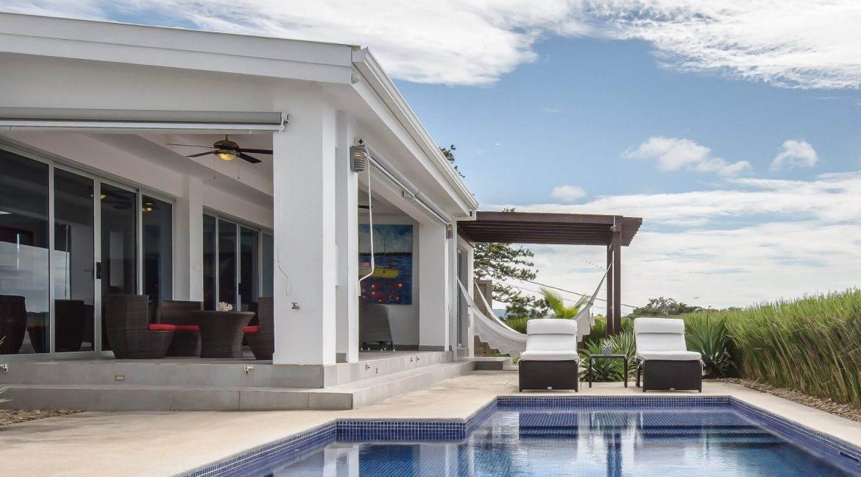 San-Juan-Del-Sur-Nicaragua-House-for-Sale-8