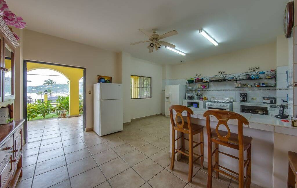 San-Juan-Del-Sur-Real-Estate-For-Sale-1
