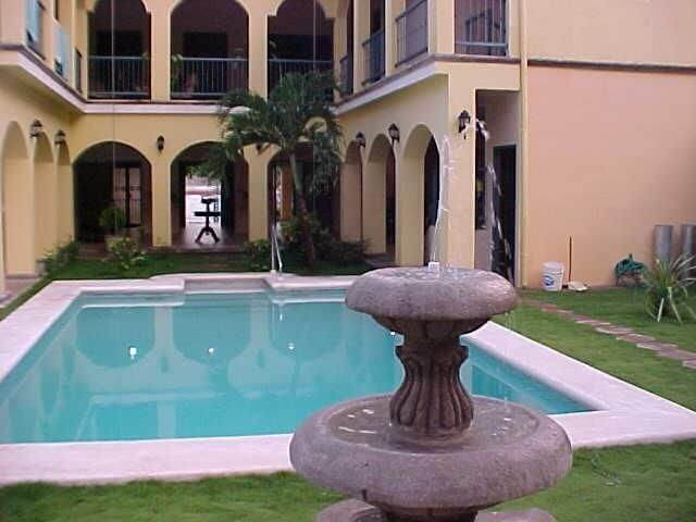San-Juan-Del-Sur-Real-Estate-For-Sale-11
