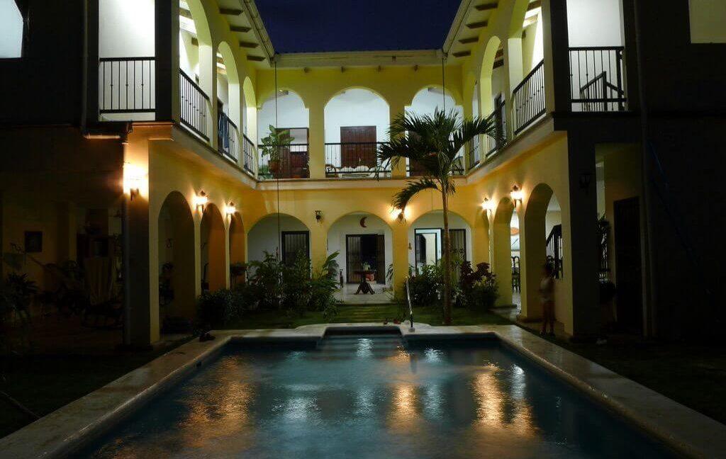 San-Juan-Del-Sur-Real-Estate-For-Sale-12