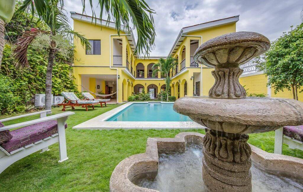 San-Juan-Del-Sur-Real-Estate-For-Sale-14