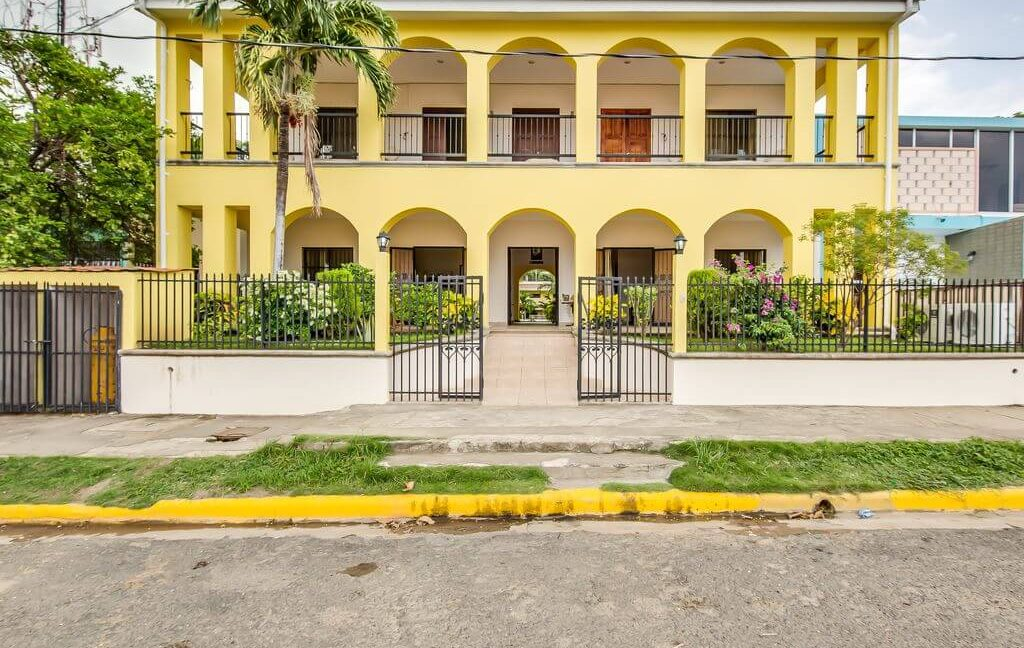 San-Juan-Del-Sur-Real-Estate-For-Sale-15