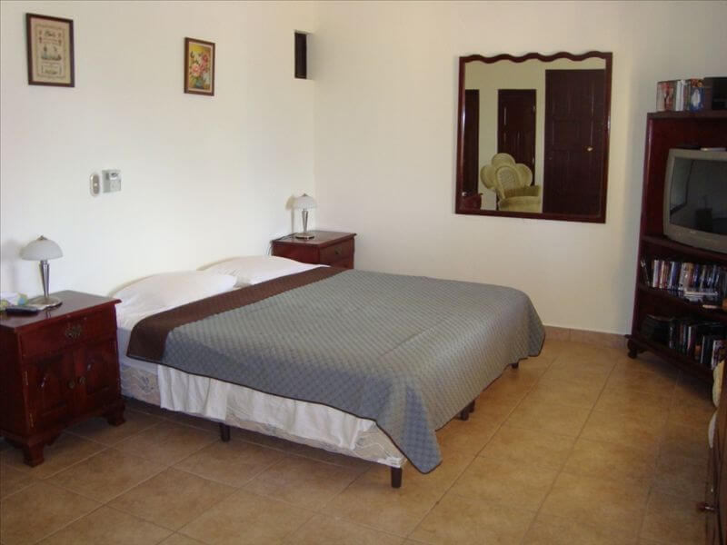 San-Juan-Del-Sur-Real-Estate-For-Sale-2