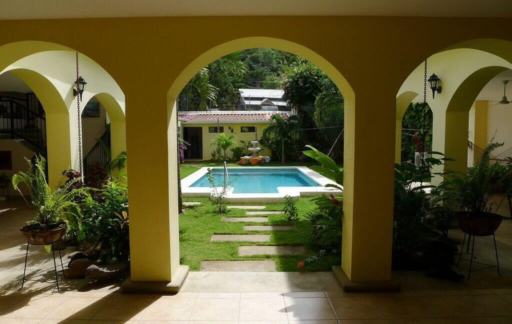 San-Juan-Del-Sur-Real-Estate-For-Sale-3