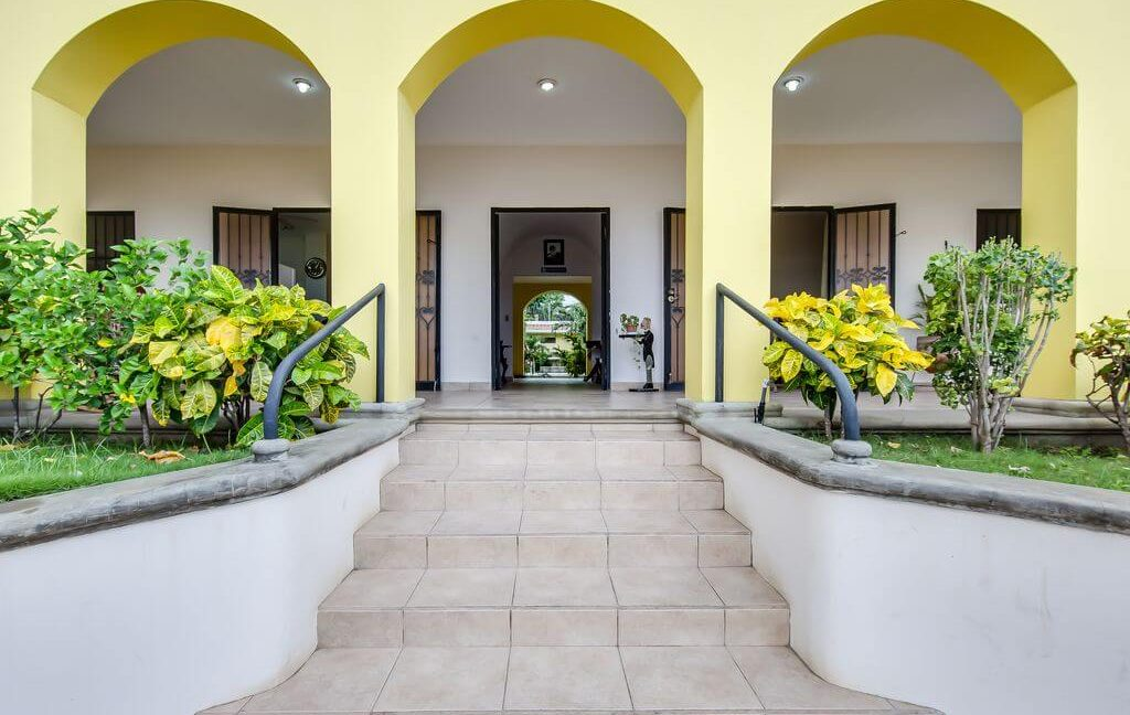 San-Juan-Del-Sur-Real-Estate-For-Sale-4