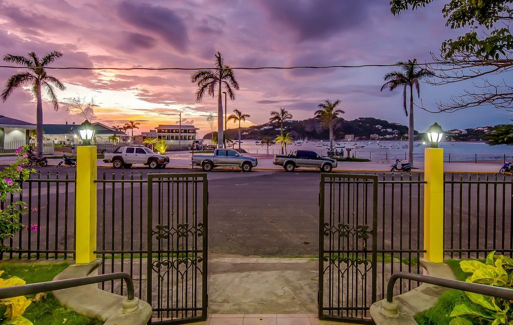 San-Juan-Del-Sur-Real-Estate-For-Sale-5