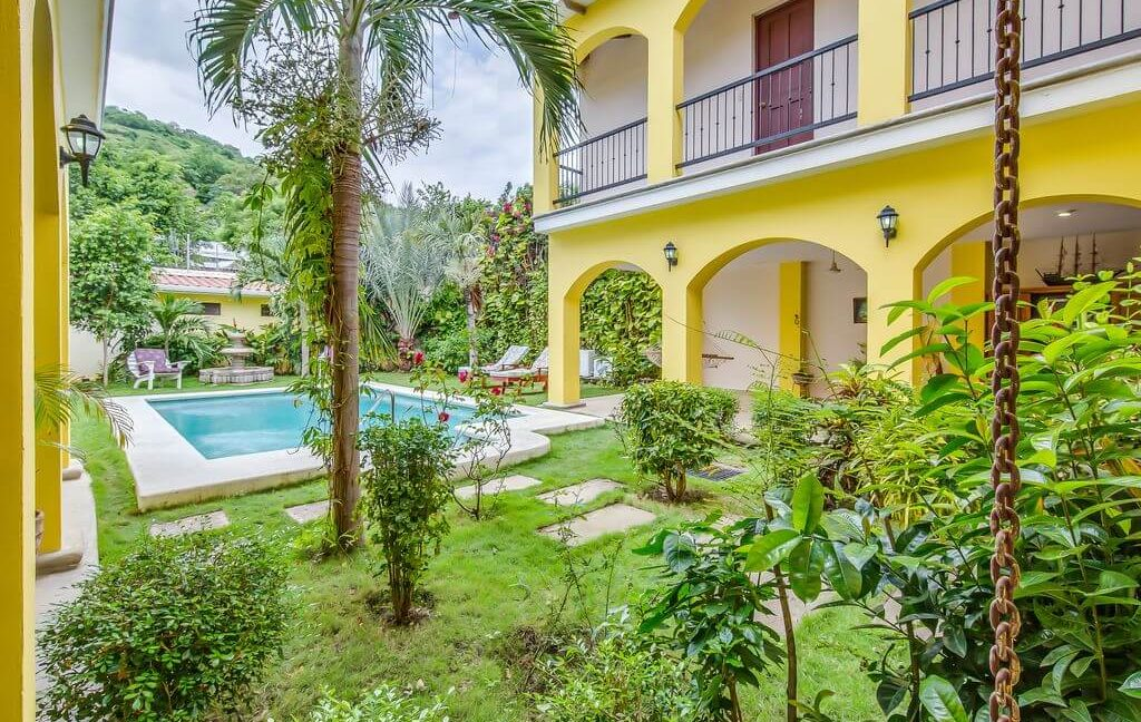 San-Juan-Del-Sur-Real-Estate-For-Sale-6