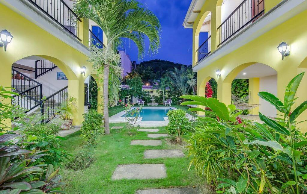 San-Juan-Del-Sur-Real-Estate-For-Sale-7