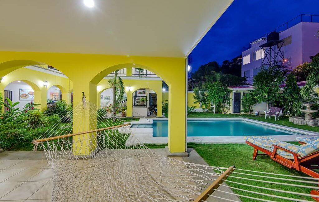 San-Juan-Del-Sur-Real-Estate-For-Sale-8