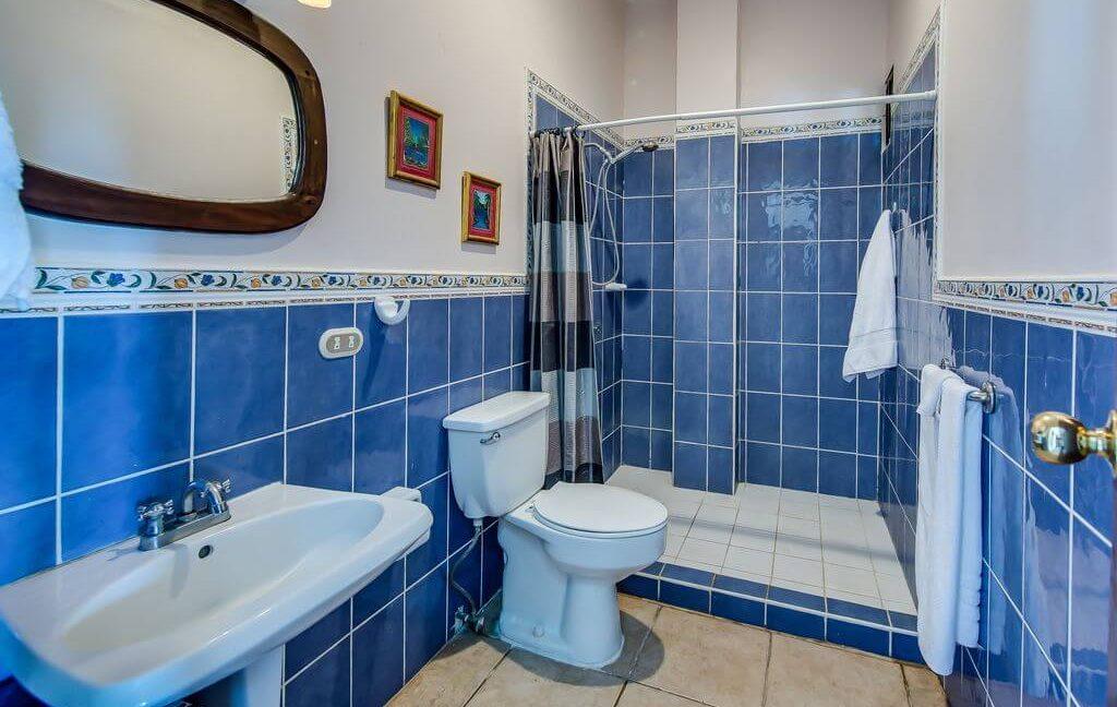 San-Juan-Del-Sur-Real-Estate-For-Sale-9