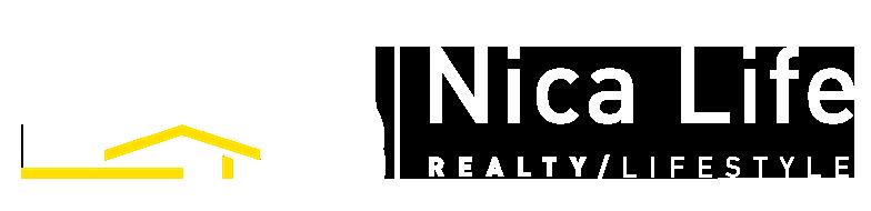 Nica Life Realty