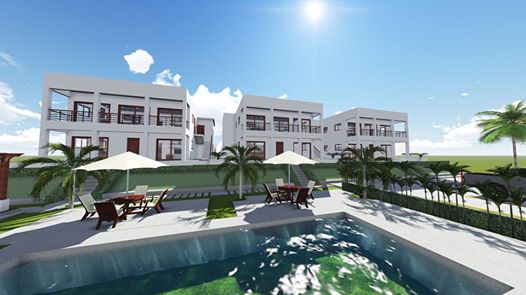 BEST DEAL IN TOWN!! Brand New Modern Townhomes with Stunning Views