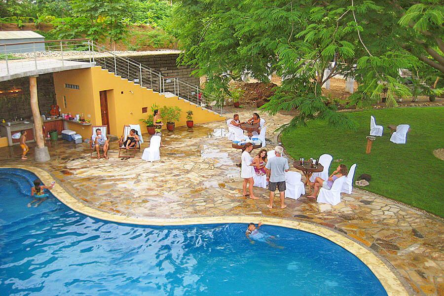 13_talanguera_townhomes_pool_grotto_fiesta-1