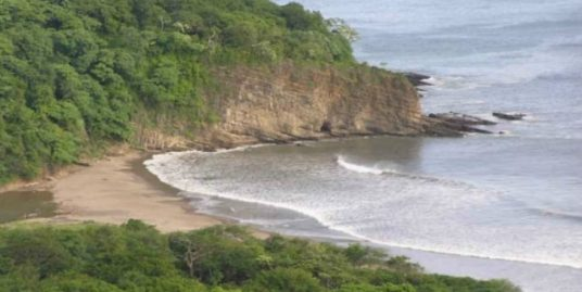 Costa Dulce Best View Lots