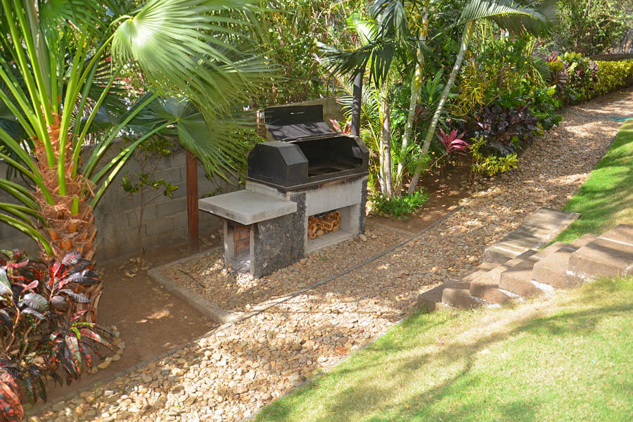 15_talanguera_townhomes_grill_area_closer_northwest_small