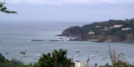 Marbello Lot with Views of San Juan Bay