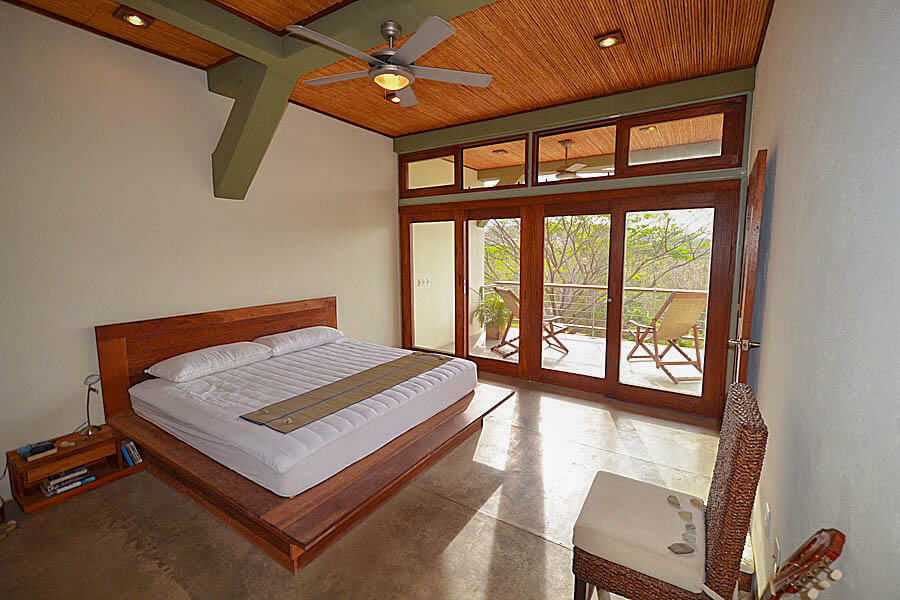 24_talanguera_townhomes_master_bedroom_southeast