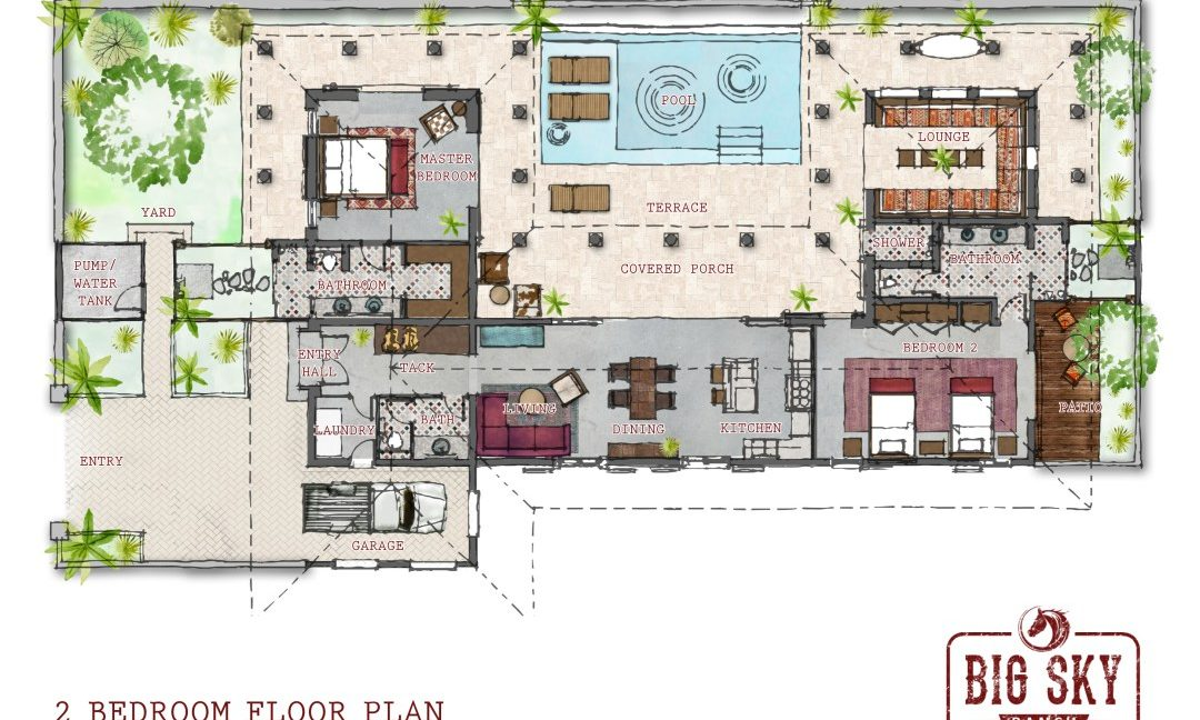 BSR-2BR-PLAN-LABELED