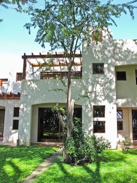 Beachfront-condo-property-for-sale-nicaragua-san-juan-del-sur-2