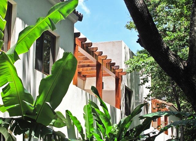 Beachfront-condo-property-for-sale-nicaragua-san-juan-del-sur-3